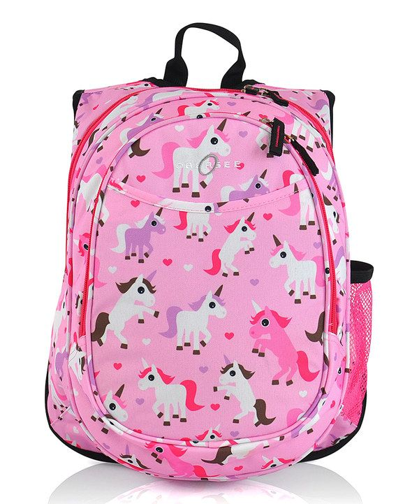 183 Best Images About Bags On Pinterest Girl Clothing