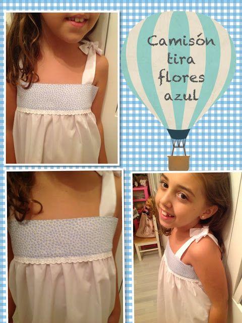 Blog de costura,DIY, Atellier de moda personalizada.