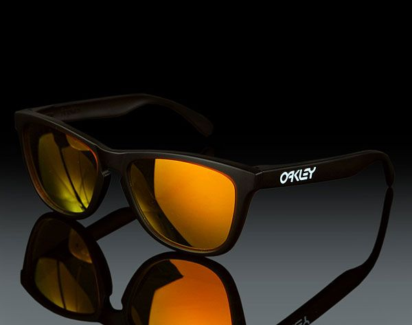 oakley sunglasses sale brisbane  oakley sunglasses http://visiondirect.au/designer