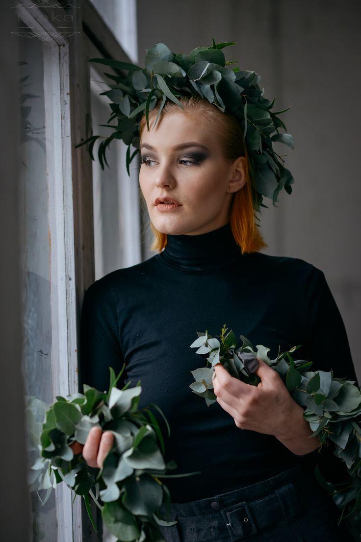 Ninka Photography — Blogi