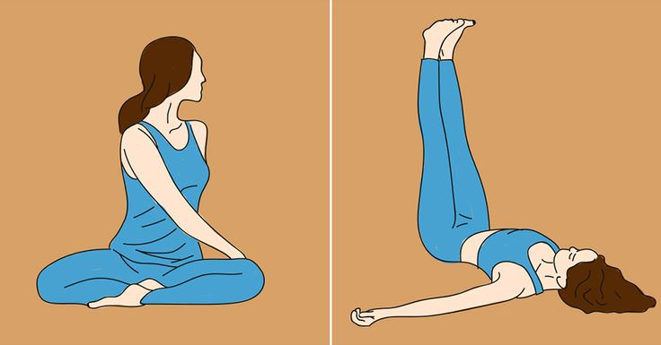 Всегда мечтали ойоге, ноходить нагрупповые занятия синструктором нет времени исил? Фактрум приходит напомощь сзамечательным курсом йоги для начинающих! Выможете потренироваться принимать позы дома, акогда почувствуете себя увереннее, сможете самостоятельно освоить иболее сложные позы. Итак…
