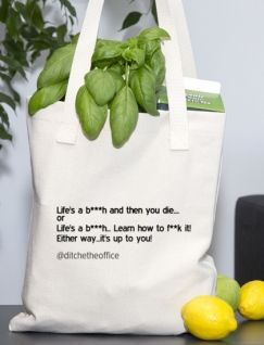 Click to view Tote