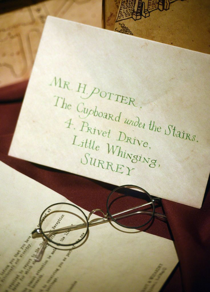 Wands at the Ready!: The 'Harry Potter' Spells Quiz
