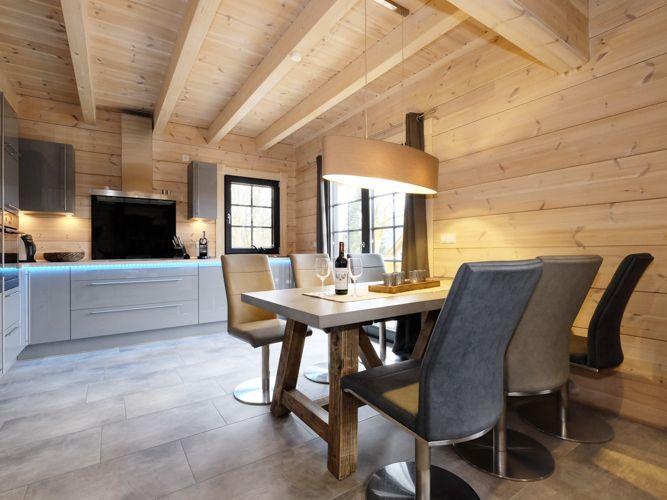 The 25+ best Küche luxus ideas on Pinterest Luxusküchen, Haus - küchen luxus design