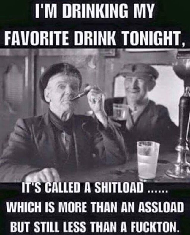 5ec3f97cdb0943a4fc2b561a4400538f beer quotes funny beer funny 25 best alcohol memes ideas on pinterest funny drinking quotes,Depressed Drunk Meme