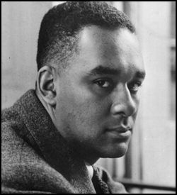 richard wright fighting words Enjoy the best richard wright quotes at brainyquote  would send other words  to tell, to march, to fight, to create a sense of hunger for life that gnaws in us all.