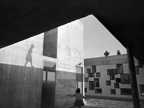 Best Lucien Herve Architecture Photography Images On