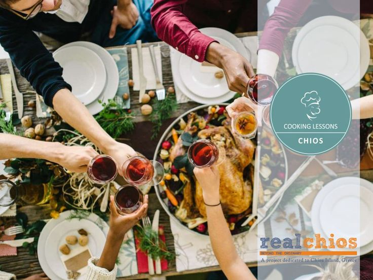 Join us to unveil the ultimate Greek culinary experience.Chios Cooking Lessons Greece in Kampos & Karfas Hands on culinary workshop,an Alternative activity.