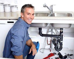 Spring Plumbing CO – Plumbing Services -Spring Texas #plumbing #services, #professional #plumbing, #spring #plumbing, #water #heater, #leaks #repair, #drain #cleaning, #garbage #disposal #cleaning, #leaks #repair #services, #pluming, #plumber http://malaysia.nef2.com/spring-plumbing-co-plumbing-services-spring-texas-plumbing-services-professional-plumbing-spring-plumbing-water-heater-leaks-repair-drain-cleaning-garbage-disposal-cleaning-l/  # Spring Plumbing Co – Professional Plumbing…