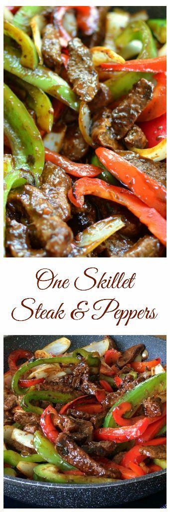 Electric skillet recipes easy meals