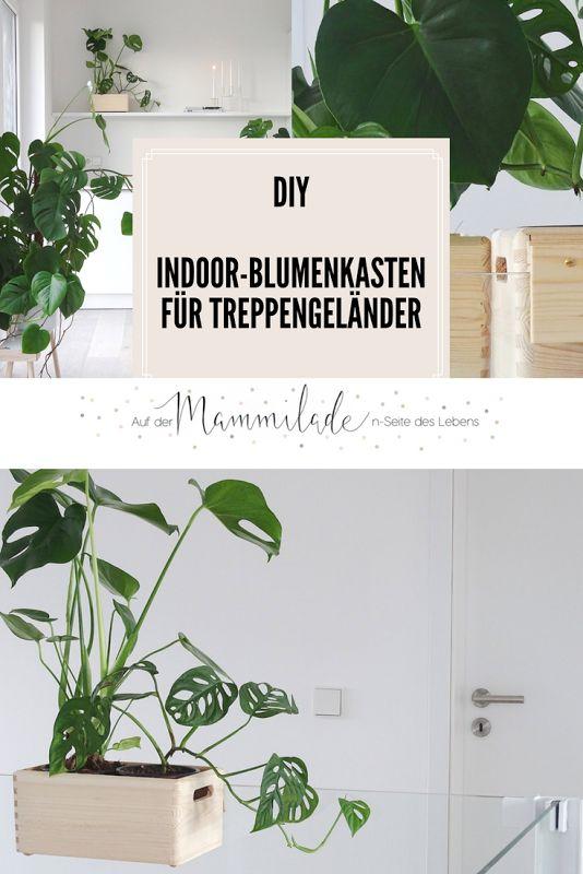 597 besten diy bilder auf pinterest bastelei basteln mit kindern und deko ideen. Black Bedroom Furniture Sets. Home Design Ideas