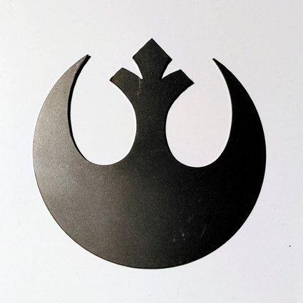 Mira este artículo en mi tienda de Etsy: https://www.etsy.com/es/listing/242919375/star-wars-alianza-rebelde-laser-cut