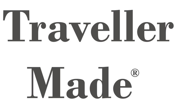 Traveller Made® is a network community of travel designers dedicated to providing unique and exclusive bespoke journeys to travellers looking for different and original experiences.