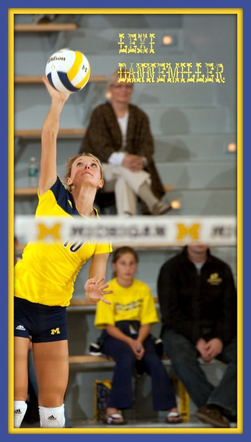 8 Volleyball Serve Rules On The Toss And When And Where You Can Serve Volleyball Serve Volleyball Rules Volleyball Skills