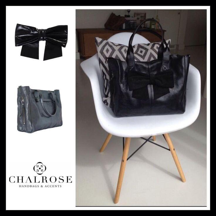 www.chalrose.com