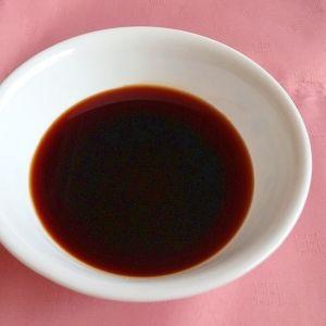 ヘルシー☆豆腐とまぐろの漬け丼 レシピ・作り方 by ゆず茶55 楽天レシピ ワサビがピリッと♪海鮮丼のたれ