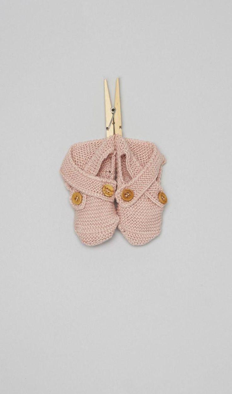 Zapatos para Bebés Online   Tienda Online