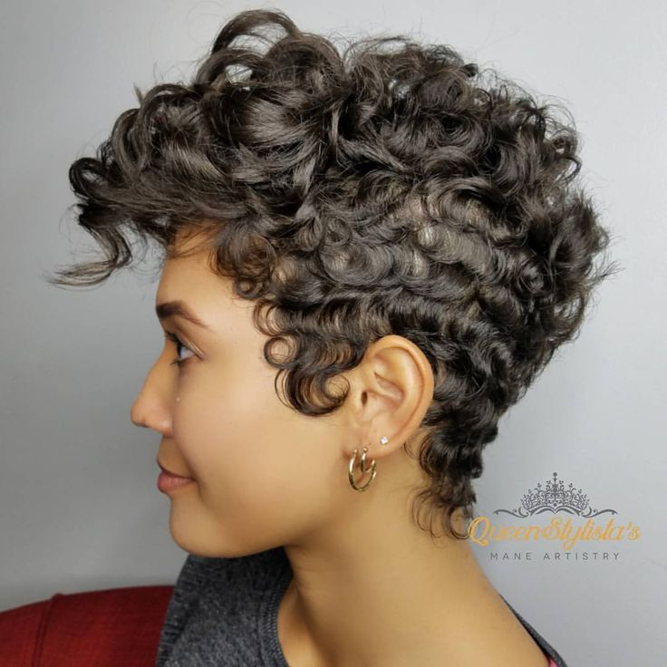 181 Best Mizani Usa Images On Pinterest Curls Curls Hair And
