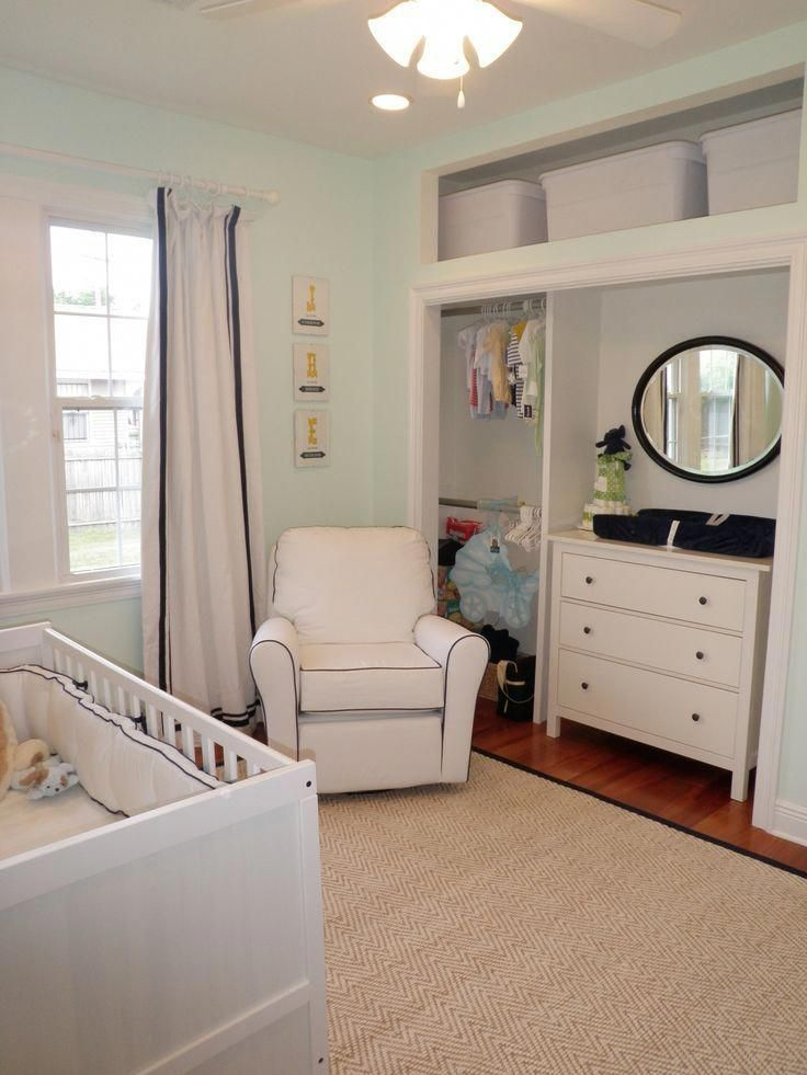 Nursery Decor Baby Style Posh