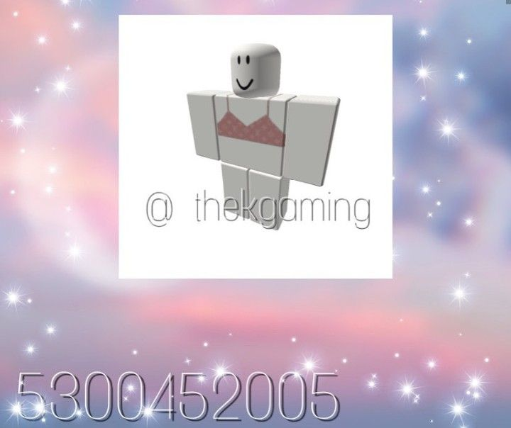 Pin By Natalie On Roblox Ideas Roblox Pictures Roblox Codes Coding Clothes
