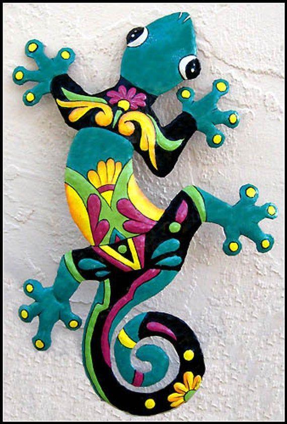 Grosse Ideen Von Outdoor Metall Dekorationen In Ihrem Minimalistischen Haus Zu V Grosse Ideen Von Outdoor M Garden Wall Art Outdoor Wall Art Metal Tree Wall Art