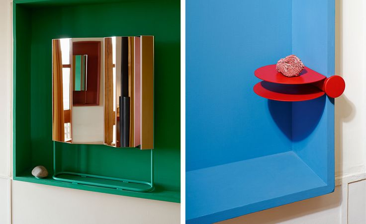 http://www.wallpaper.com/design/apartment-n50-in-le-corbusiers-cit-radieuse-gets-a-makeover-courtesy-of-cal