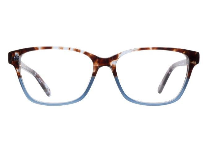 7 For All Mankind Glasses | 7 For All Mankind 773 Tortoise Blue - Coastal.com®