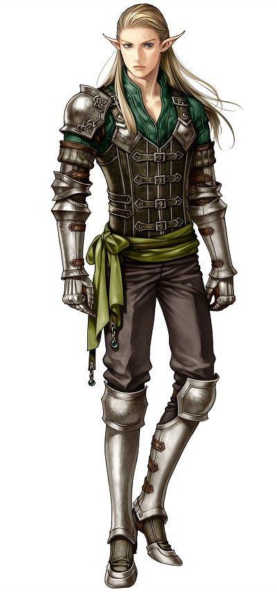 4Gamer.net ― PS3用作品「Wizardry 囚われし亡霊の街」の公式サイトがオープン。ダウンロード版のほか,前作同梱のパッケージ版も用意