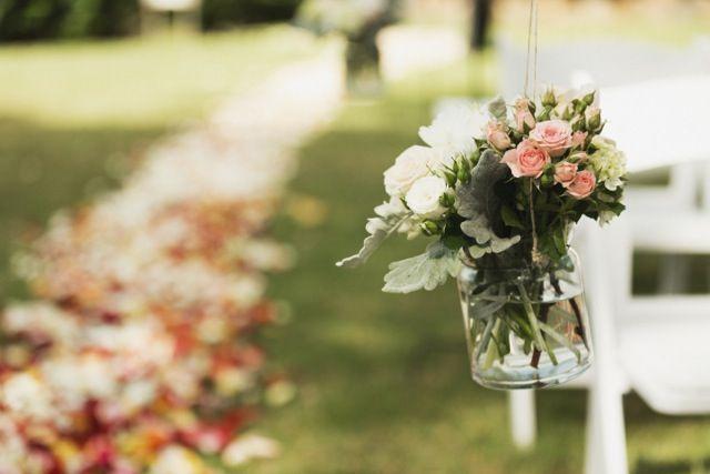 Flowers by www.beautiflora.com.  Figtree Byron Bay Wedding Flowers