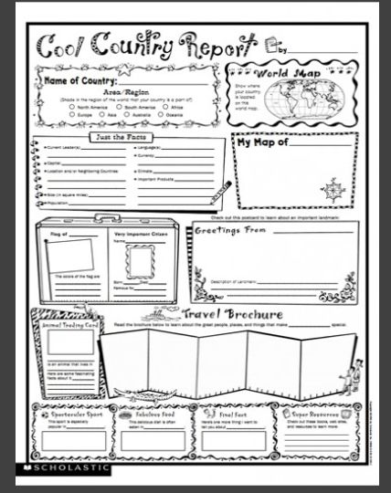 February 17th: Meetin Idea http://www.scholastic.com/parents/resources/free-printable/writing-printables/cool-country-report-fill-poster