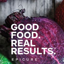 My Epicure -
