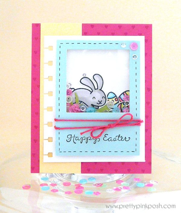 144 best Easter Cards images – Boxed Easter Cards