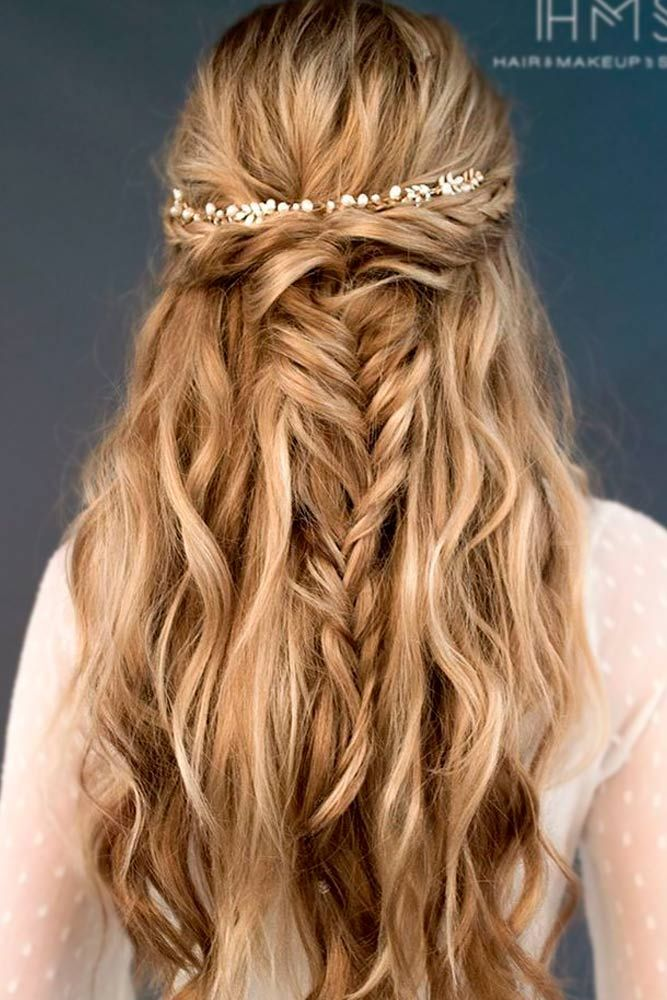 25 trending boho hairstyles ideas on pinterest boho braid boho 39 best bohemian hairstyles that turn heads urmus Image collections