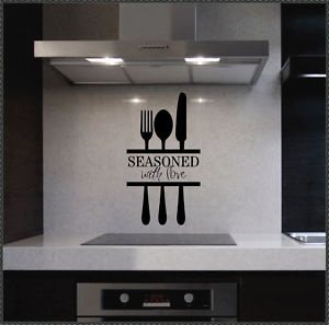 65 best kitchen & home quotes images on pinterest | kitchen quotes