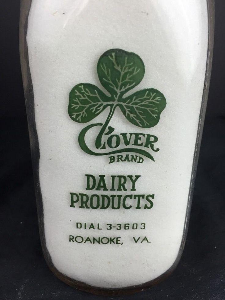 140 best antique milk bottles boxes images on pinterest. Black Bedroom Furniture Sets. Home Design Ideas