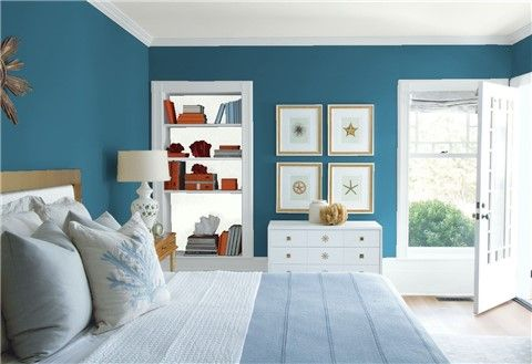 saved color selections trending paint colors bedroom on benjamin moore paint stores locations id=40724