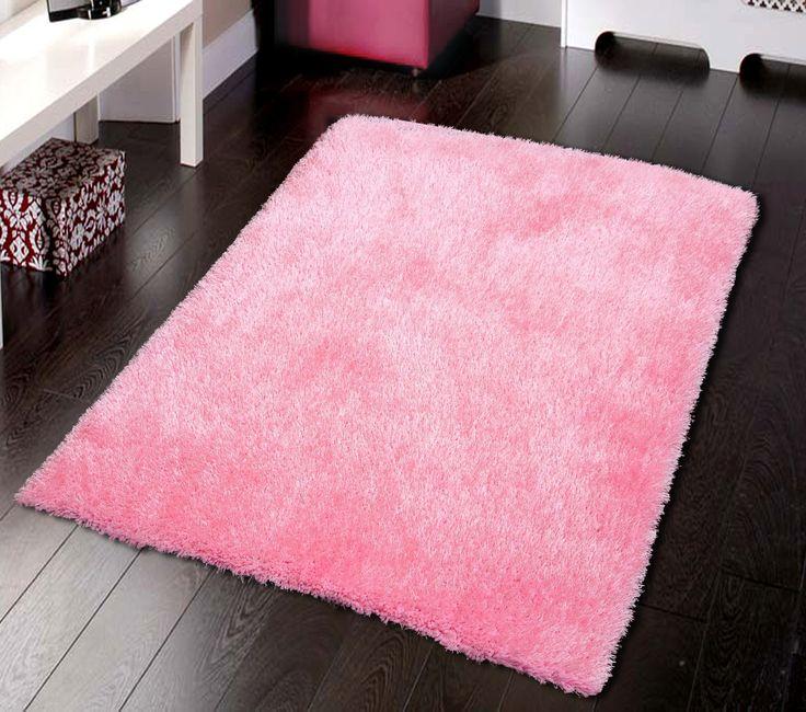 25+ Best Ideas About Pink Shag Rug On Pinterest