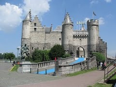 Hotels Coupons and Deals in Antwerp - Belgium from Trip Advisor - Find Hotels That Travelers Trust.