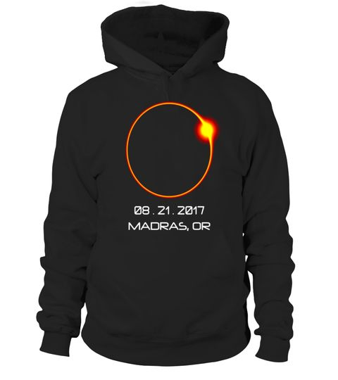 """# Total Solar Eclipse T Shirt - Madras OR .  Special Offer, not available in shops      Comes in a variety of styles and colours      Buy yours now before it is too late!      Secured payment via Visa / Mastercard / Amex / PayPal      How to place an order            Choose the model from the drop-down menu      Click on """"Buy it now""""      Choose the size and the quantity      Add your delivery address and bank details      And that's it!      Tags: Solar Eclipse Across America Totality…"""