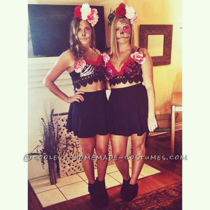 286 best images about social themes & costume ideas on ...