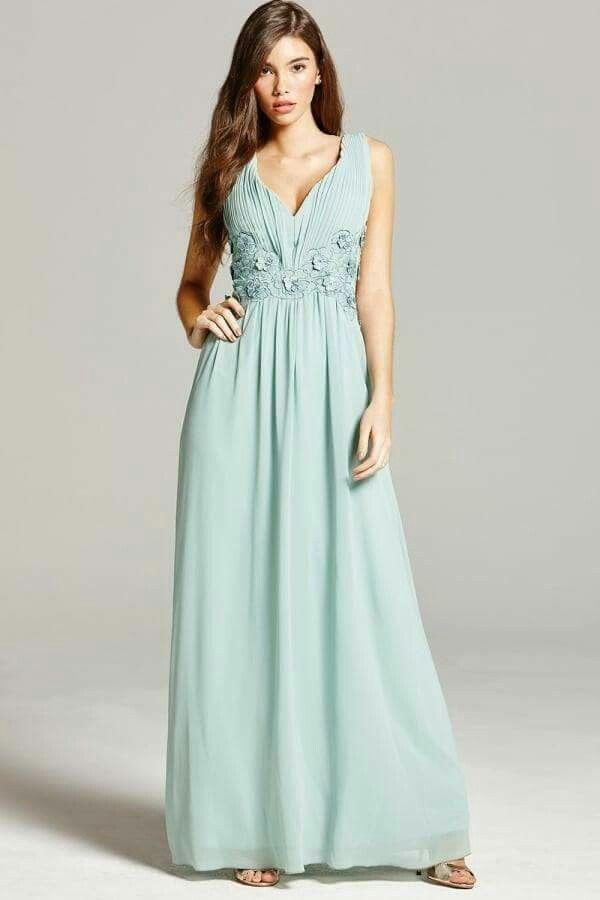 29 besten bridesmaid dresses Bilder auf Pinterest   Brautjungfern ...