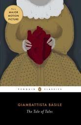The Tale of Tales ebook by Giambattista Basile,Nancy L. Canepa