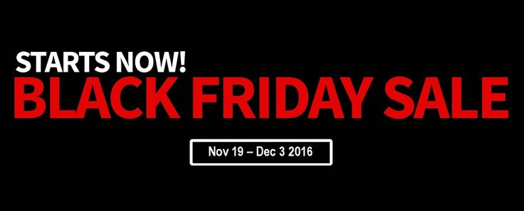 www.barbersalon.com 2016 Black Friday Sale!!! Visit www.BarberSalon.com One stop shopping for Professional Barber Supply, Salon Supply, Hair & Wigs, Professional Product. GUARANTEE LOW PRICES!!! #barbersupply #barbersupplies #salonsupply #salonsupplies #beautysupply #beautysupplies #hair #wig #deal #blackfriday #sale