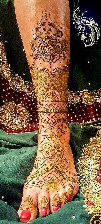 Mehndi For God : Images about indian art mehndi on pinterest