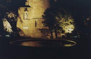 Legnago, Il Torrione, 1989