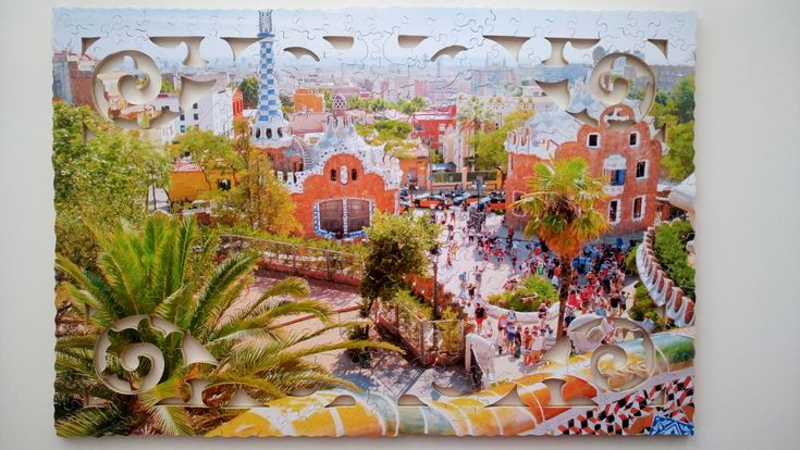 10 best a bit of challenge puzzles images on pinterest puzzles wood puzzle wood jigsaw puzzle custom jigsaw puzzle welcome in barcelona wooden puzzles jigsaw puzzles wooden keyboard keysfo Gallery