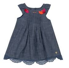 Resultado de imagen para ropa de niña barata