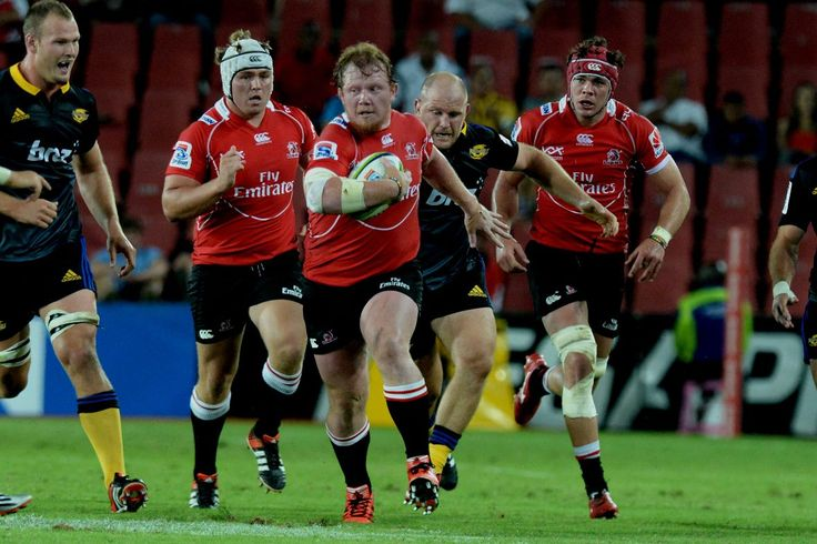 Things to do in Mauritius this weekend! 4 quality teams are left to fight it out for the Super Rugby 2017 title. They all deserve to be there. Join us at La Bonne Chute Restaurant & Bar sports bar to watch the action of the semi-final, Emirates Lions vs Hurricanes at Emirates Airline Park this Saturday at 16.30. Bucket of Castle Lager SA beer special. #superrugby #emirateslions #thechutebar #sportsbar #castlelager #rugbymauritius