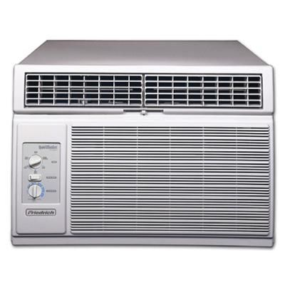 FREE Air Conditioner, Refrigerator or Freezer on