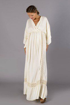 Shop All Maternity & Nursing: Bohemian Maternity Clothes   Nursing Fashion   Breastfeeding Clothes Fillyboo - Boho inspired maternity clothes online, maternity dresses, maternity tops and maternity jeans.